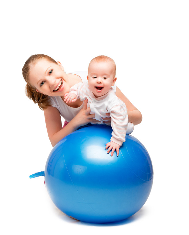 baby-exercise-class.jpg
